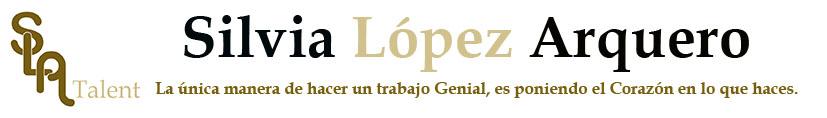 SILVIA LOPEZ ARQUERO